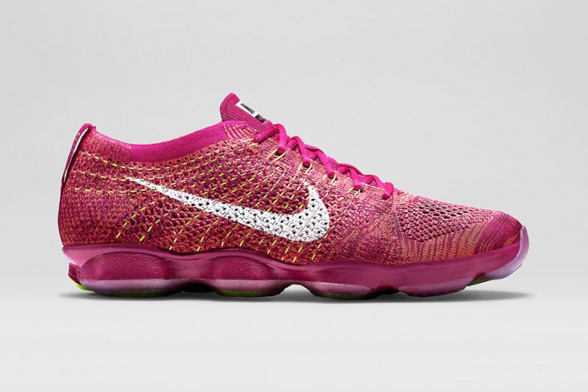 nike-spring-2015-flyknit-zoom-agility-collection-04-960x640