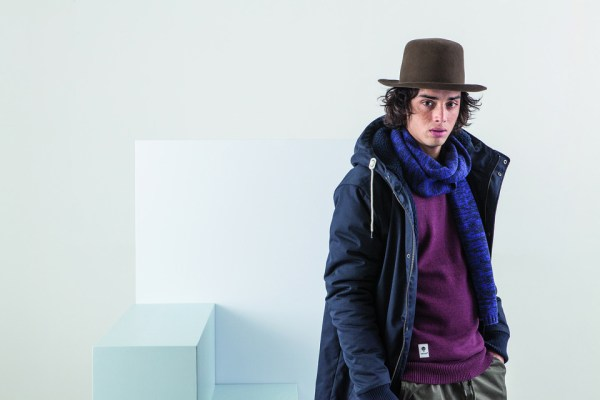 ontour-fallwinter-2014-lookbook-07-960x640