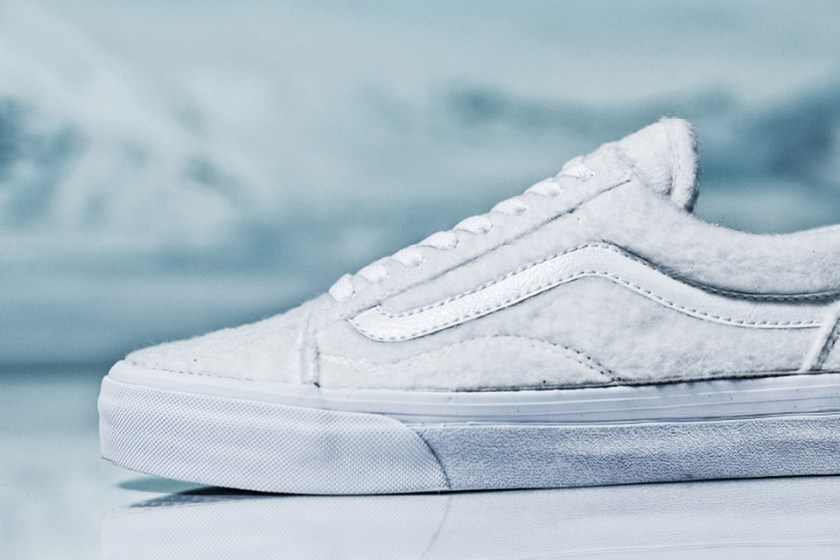 vans-polar-bear-pack-02