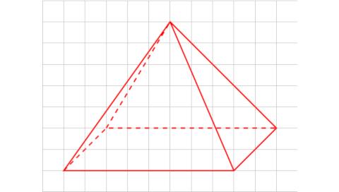 3d Dreieck Malen H1285 Tapete Wandbild Selbstklebend Abnehmbare