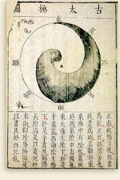tai-chi-yin-yang-toucher-l-essence-Tai Chi