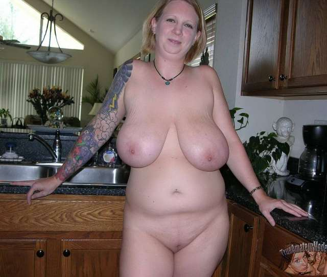 Cassie Is An Amateur Bbw Model With Big All Natural Tits She Is 38 Years Old One Thing That I Really Like About Her Are Those Big Natural Tits And That