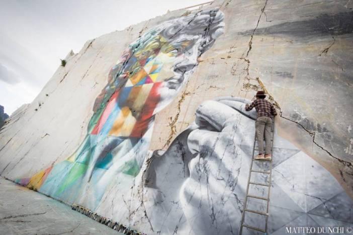 novo-mural-de-kobra-em-carrara-9
