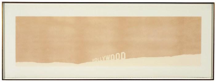 Los Angeles Modern Auctions (LAMA) 20th Century Modern Art & Design
