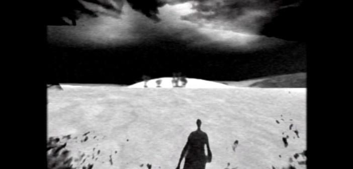 Bill Viola lança o primeiro jogo experimental interativo de arte