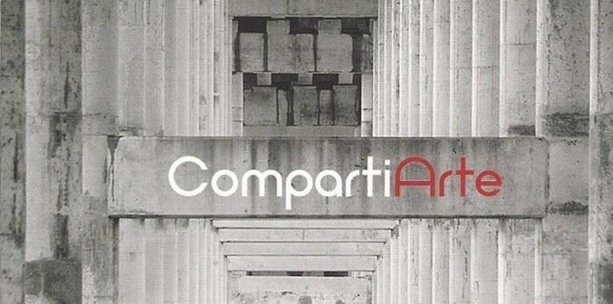 5ª edição da CompartiArte mescla arte brasileira e solidariedade