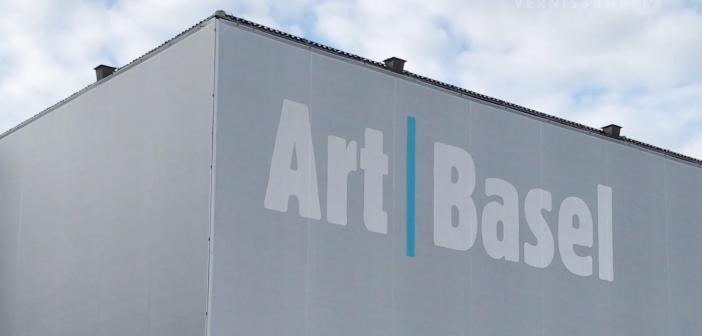 Relatório anual de mercado da Art Basel aponta queda de vendas e aumento do interesse dos Millenials pela arte