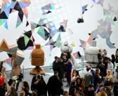 Vídeo: a esperada reabertura do MoMA