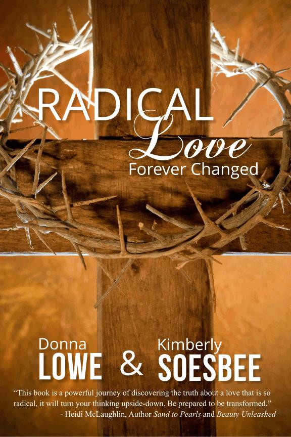 RadicalLove_Cover