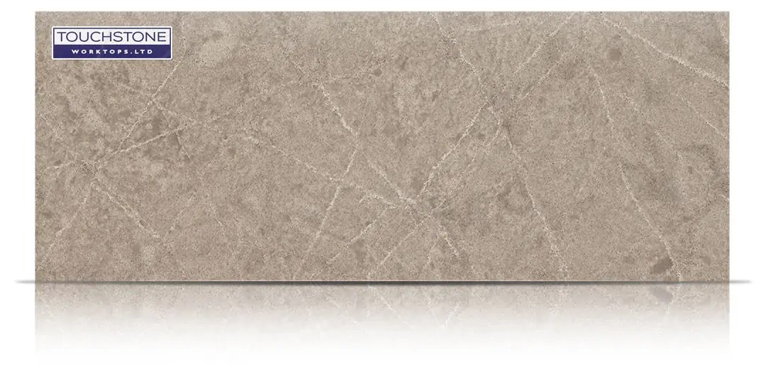 Amazing 12 X 12 Ceiling Tile Thick 12 X 24 Ceramic Tile Square 12X24 Ceramic Tile Patterns 13X13 Floor Tile Old 20X20 Floor Tile Soft2X8 Subway Tile Caesarstone Symphony Grey 5133 Worktops | Touchstone Worktops Ltd