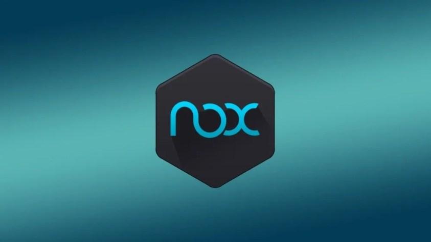 Nox - Salah Satu Emulator Android untuk Gaming !