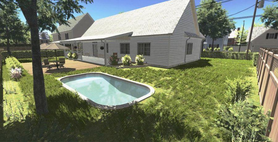Best Home Design Games