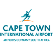 - George Uriesi, General manager at Cape Town International Airport