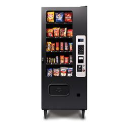 vending-machine-1