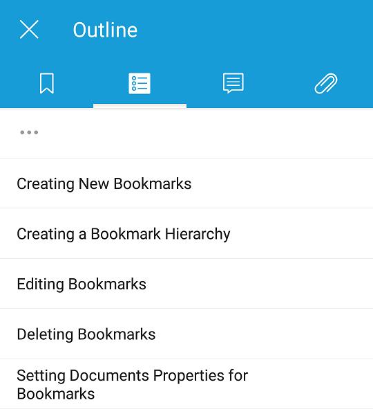 foxit_pdf_mobile_file_outline2
