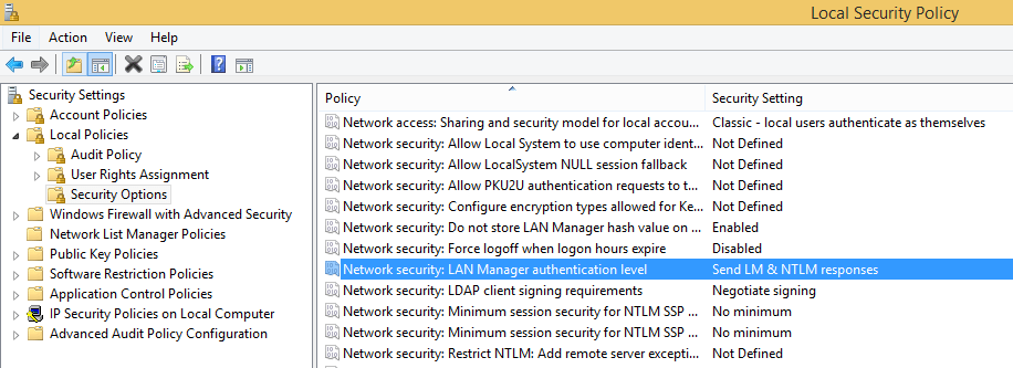 Using Microsoft Network Client 3 0 for MS-DOS with modern