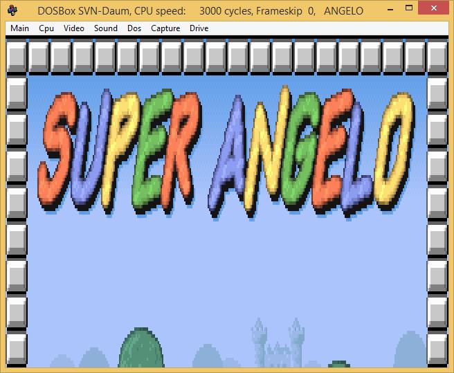 super_angelo_dosbox_svn
