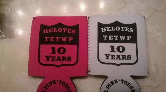 helotes_coozies