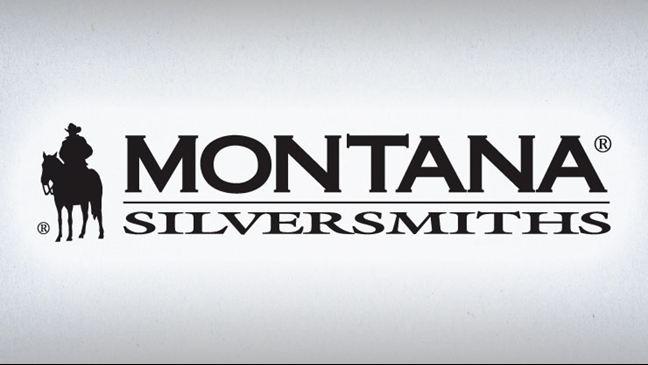MontanaSilversmiths