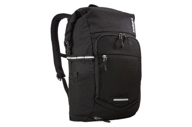 Thule Pack
