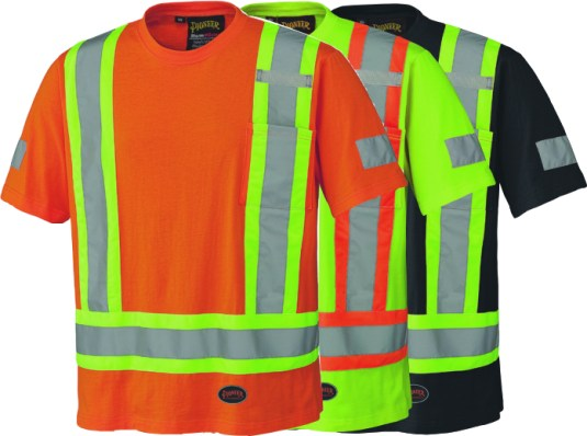 https://i2.wp.com/www.toughworkwear.com/images/products/6978.jpg?resize=535%2C398