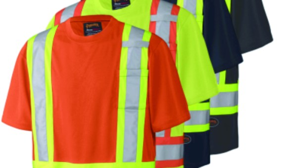 https://i2.wp.com/www.toughworkwear.com/images/products/6990.jpg?resize=588%2C339