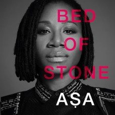 Asa, Bed of Stone