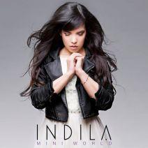 Indila, mini Word