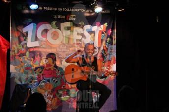 Uncle-Fofy-Zoofest-2015-11