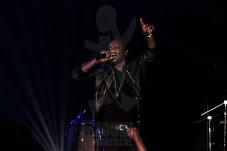 Akon-Olympia-Toukimontreal-3