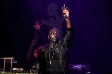 Akon-Olympia-Toukimontreal-5