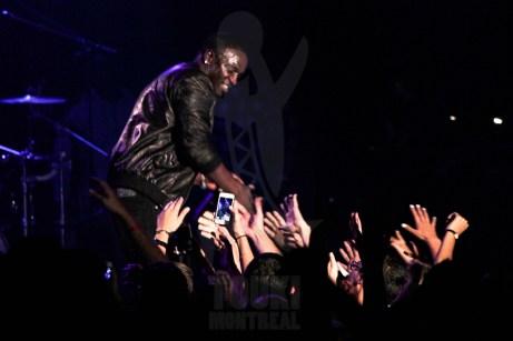 Akon-Olympia-Toukimontreal-6