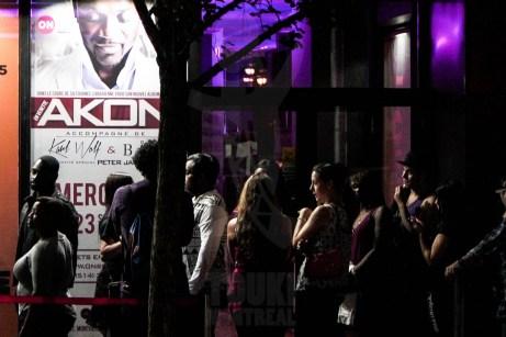 Akon-Olympia-Toukimontreal