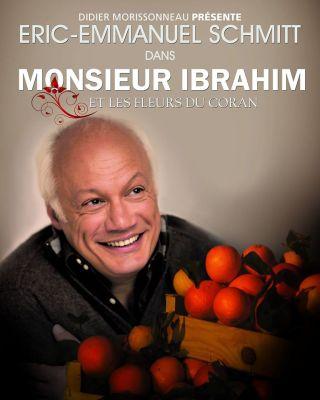 Monsieur-Ibrahim-Fleurs-Coran