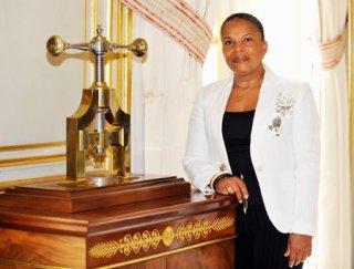 Christiane-Taubira-03-Facebook