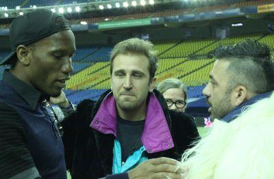 Didier-Drogba-Stade-Olympique-04