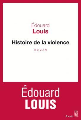 Histoire-Violence-Edouard