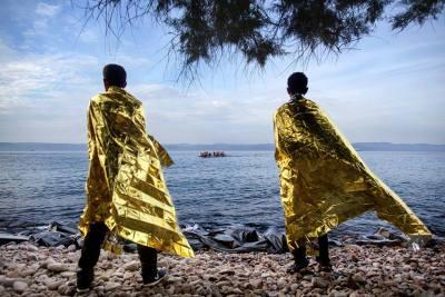 Recits-de-réfugies-Espen-Rasmussen-o1