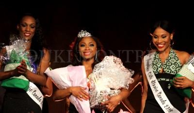 Miss-CIV-Canada-01