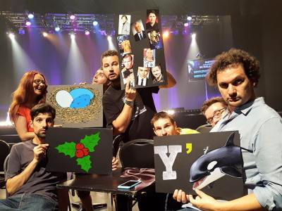 ERic-Antoine-Facebook-Selfie