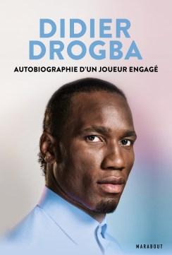 didier-drogba-autobiographie