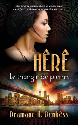 here-le-triangle-de-pierres