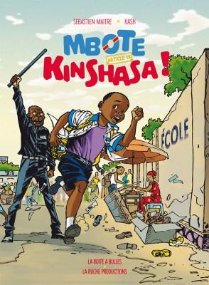 mbote_kinshasa