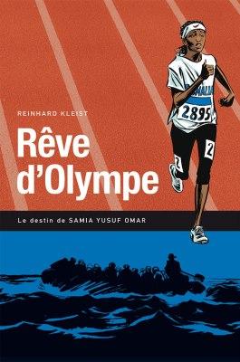 reve-olympe