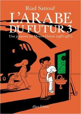 arabe-futur-3