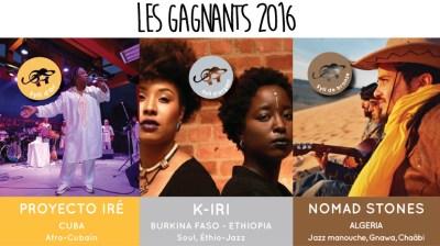 bandeau_lesgagnants_syli2016_web