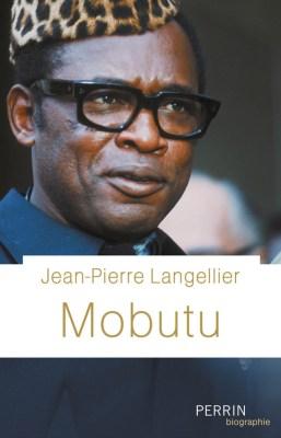 Mobutu-Langelier-PErin