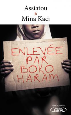 Enlevee_par_Boko_Haram_hd