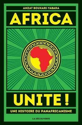 Africa-Unite-Amzat-Boukari