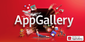AppGallery - Toukimontreal